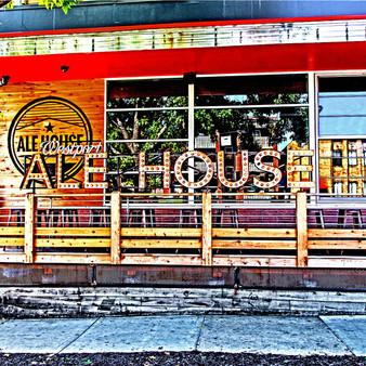 Westport Ale House