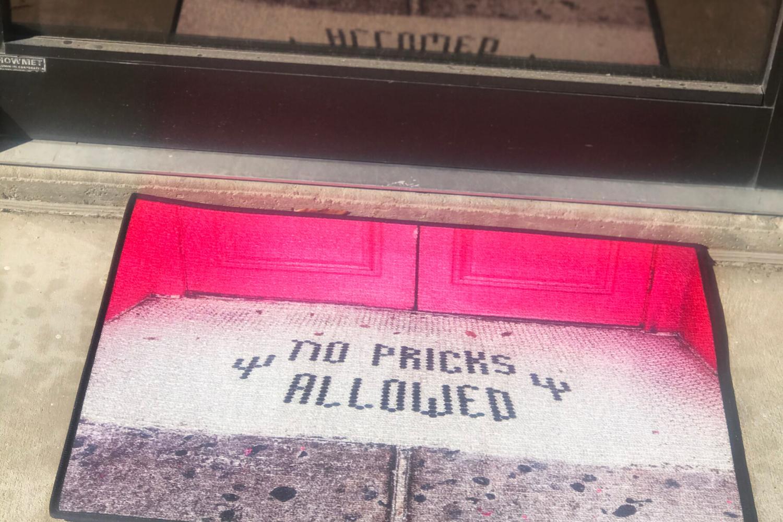 door-mat-full.png