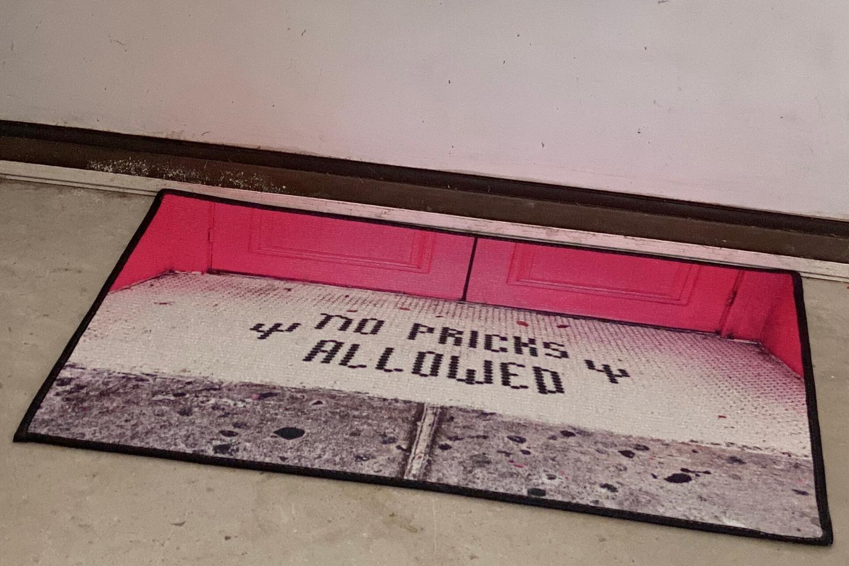 door-mat.png
