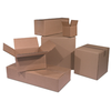 Stock Boxes|8 x 6 x 4 200# / 32 ECT 25 bdl./ 1500 bale|BS080604