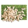 PakNatural™ Biodegradable Loose Fill|14 Cubic Ft. Bag PakNatural™ Biodegradable Loose Fill|C14BNUTS