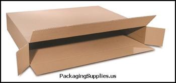 Boxes 36 x 5 x 42 F.O.L. 275#   44 ECT Heavy Duty 15 bdl.  120 bale BS360542FOLHD