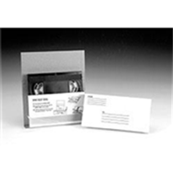 "CD/DVD Mailers|7 1/2 x 5 3/8 x 1 3/16"" DVD Case Corrugated Mailer - Holds 1 DVD