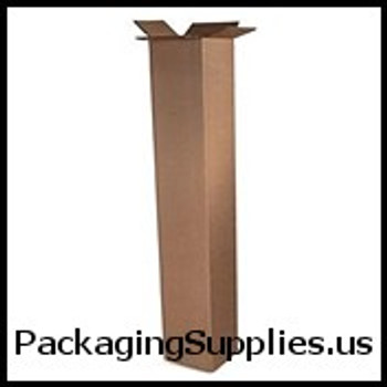 Boxes 4 x 4 x 18 200#   32 ECT 25 bdl.  1250 bale BS040418