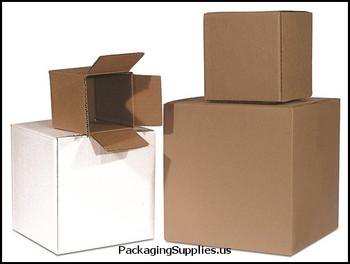 Boxes 7 x 6 x 6 200#   32 ECT 25 bdl.  1500 bale BS070606