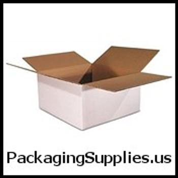Boxes 11 1 4 x 8 3 4 x 6 White 200#   32 ECT 25 bdl.  500 bale BS110806RW