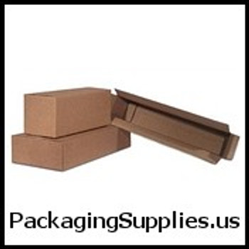 Boxes 12 x 4 x 4 200#   32 ECT 25 bdl.  1875 bale BS120404