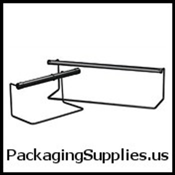 "Poly Tubing Dispensers 24"" Poly Tubing Dispenser PT24DISP"