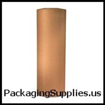 "Kraft Paper Rolls 24"" 40# Kraft Paper Roll PKP2440"