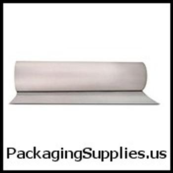 """Newsprint Rolls 48"""" x 1,700` 30# Newsprint Roll PNP4890"""