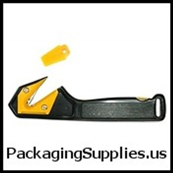 Utility Knife Replacement Blades EP-220B Replacement Blades for EP220 (24 case) EP220B