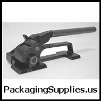 "Steel Strapping Tensioners 3 8"" - 3 4"" Industrial Steel Strapping Tensioner - MIP1300   EP1425 SSSMIP1300"
