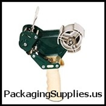 "Pistol Grip Tape Dispensers 2"" Seal Safe® Pistol Grip Tape Dispenser TDSS2"