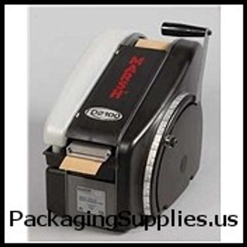 MARSH Manual Paper Gum Tape Dispenser MARSH Manual Paper Gum Tape Dispenser - TDH MARSHTDH