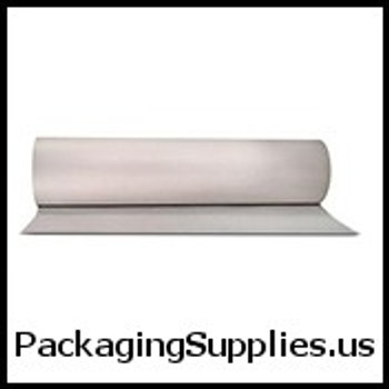 "Newsprint Rolls 18"" x 1,700` 30# Newsprint Roll PNP1890"