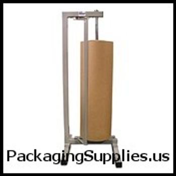 """Vertical Roll Paper Cutters 24"""" Vertical Roll Paper Cutter (R996-24   R996-27) PKP27VDIS"""