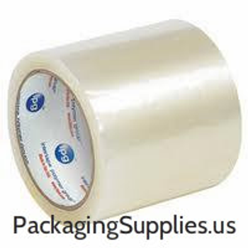 """Industrial Label Protection Tape