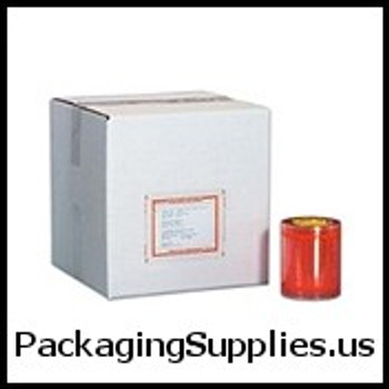 """Pouch Tape #193C 5 x 7 """" Packing List Enclosed   Documents Enclosed Pouch Tape (12 Case) TCPT193C"""