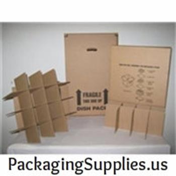 S-4751,Dish Pack Partition Kit BSDISHPART