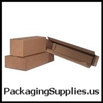 Boxes 18 x 6 x 6 200#   32 ECT 25 bdl.  750 bale BS180606