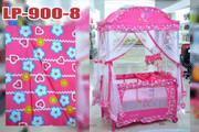 PLAYPEN BABY MET #LP-900-8 150233