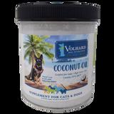 Coconut Oil (c)