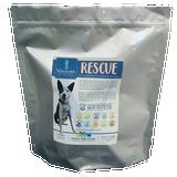 Rescue Diet (c)