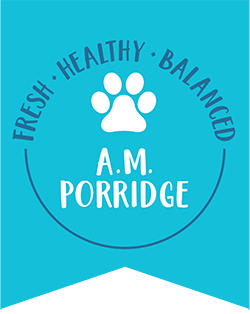 badge-am-porridge-250.png