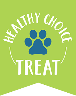 badge-healthy-treat-250.png
