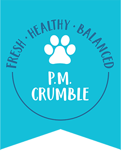 badge-pm-crumble-250.png