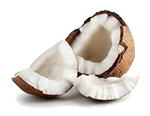 coconut-meal.png