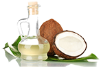 coconut-oil-2.png