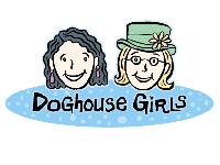 doghousegirls-200x150.png