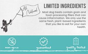 limited-ingredients-300.jpg