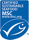 msc-ecolabel-100.png
