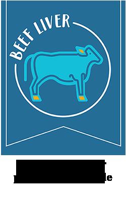ndf2-beef-250.png