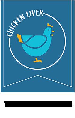 ndf2-chicken-250.png