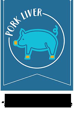 ndf2-pork-250.png