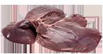 pork-liver.png