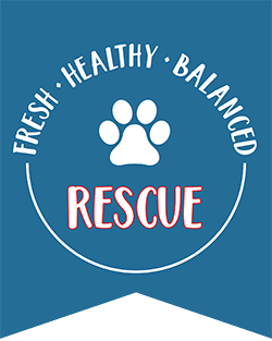 rescuebadge-250.png
