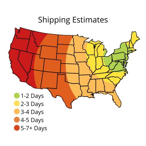 shipping-estimates.png