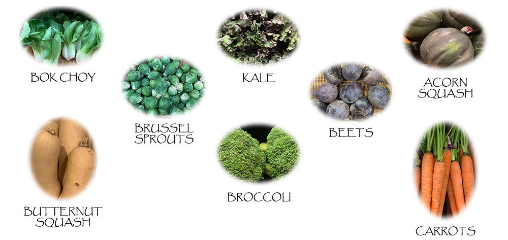 vegetable-collage-2.png