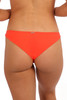 'Myko' Cheeky Brief - Clementina