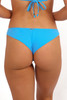 'Myko' Cheeky Brief - Pacifico
