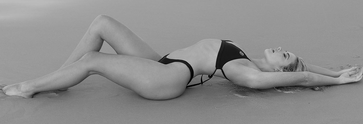 bikini-top-banner.jpg