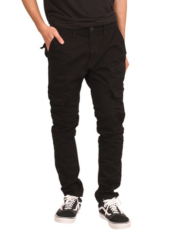 JORDAN CRAIG Tactical Cargo Pants