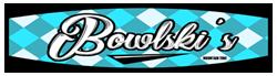 Bowlski's