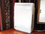 Daikin Air Purifer Product Review
