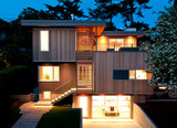 NZ Builders Bring Eco Homes To Canada
