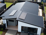 Green Homes build a compelling case